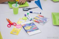 Decorize Pelikan DIY Party (8 von 32)