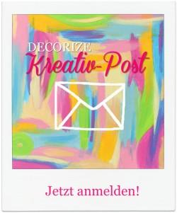 Newsletter Grafik_neu_Pola.