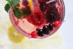 Partystories_sommerdrinks-mit-Limoncello_berry-secco_5