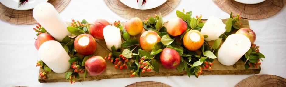 beitragsbild-tischdeko-aepfel