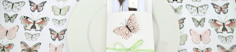 Beitragsbild Tischdeko-Schmetterling-3