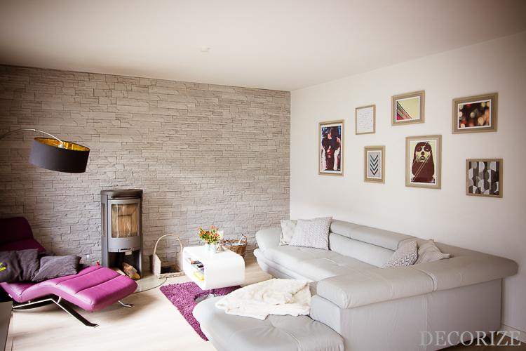 decorize-homestyling-bilder-hello-sunday-12-von-12