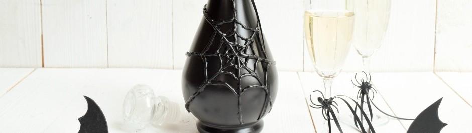 halloween-karaffe-beitragsbild