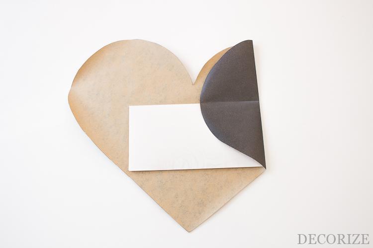 DIY-Verpackung für Geschenk-Gutschein-tutorial-2