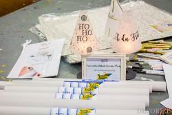decorize-weihnachten-kreativ-party-15-von-75