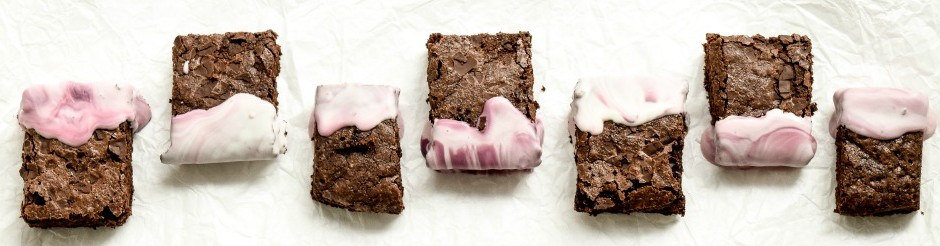 marmor-brownies-marmoriert-beitrag