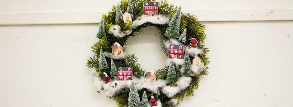 beitragsbild-decorize-weihnachten-kreativ-party-4-von-75