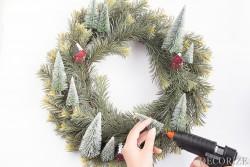 decorize-weihnachten-diy-tuerkranz-1-von-7