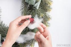 decorize-weihnachten-diy-tuerkranz-2-von-7