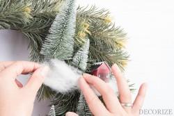 decorize-weihnachten-diy-tuerkranz-3-von-7