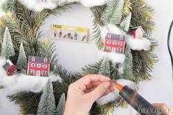 decorize-weihnachten-diy-tuerkranz-6-von-7