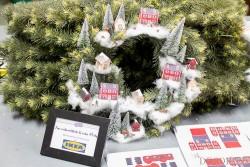 decorize-weihnachten-kreativ-party-1-von-75