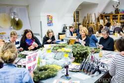 decorize-weihnachten-kreativ-party-19-von-75