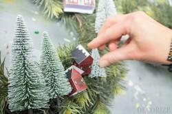 decorize-weihnachten-kreativ-party-39-von-75