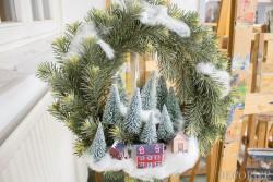 decorize-weihnachten-kreativ-party-72-von-75