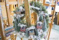 decorize-weihnachten-kreativ-party-73-von-75