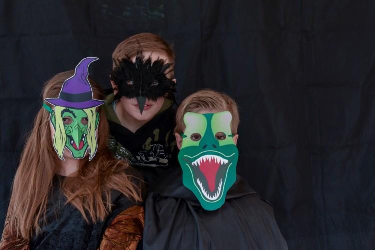 decorize_silvester-masken