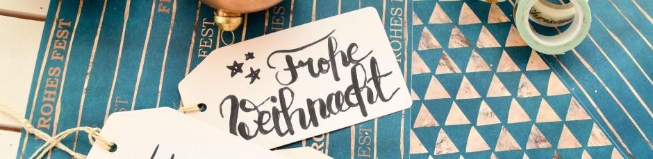 freebie-geschenkpapier-in-petrol-by-decorize-beitragsbild