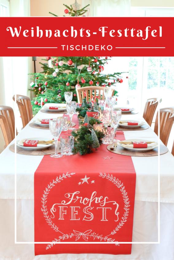 weihnachtsfesttafel-tafelstoff