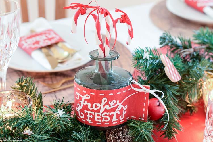 weihnachtstischdeko-mit-tafelstoff-by-decorize_-11