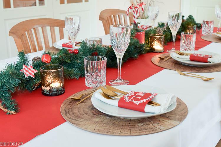 weihnachtstischdeko-mit-tafelstoff-by-decorize_-18