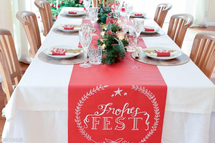 weihnachtstischdeko-mit-tafelstoff-by-decorize_-4