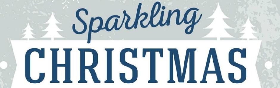 beitragsbild-sparkling-christmas
