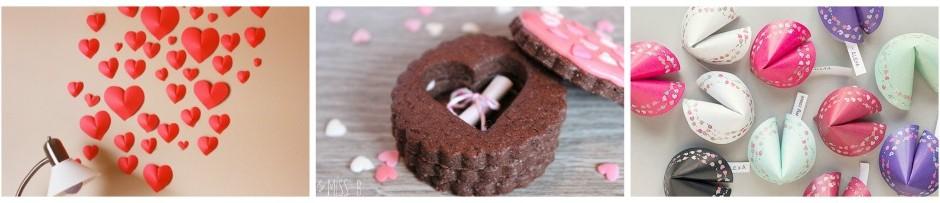 Beitragsbild Valentinstag