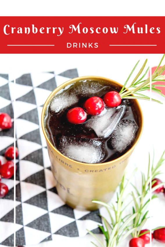 cranberry-moscow-mules