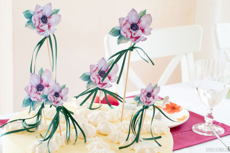 Spring Meadow Cake Topper-12
