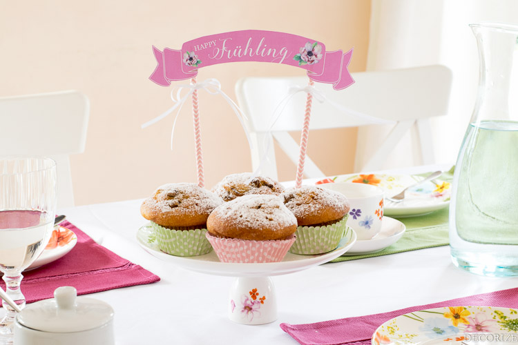Spring Meadow Cake Topper-2