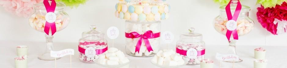 Beitragsbild Partystories Candybar (2 von 15)