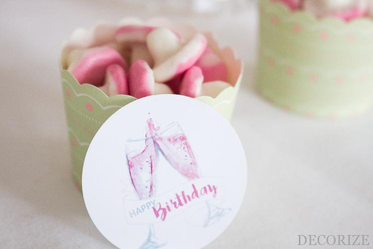 Partystories Candybar (13 von 15)