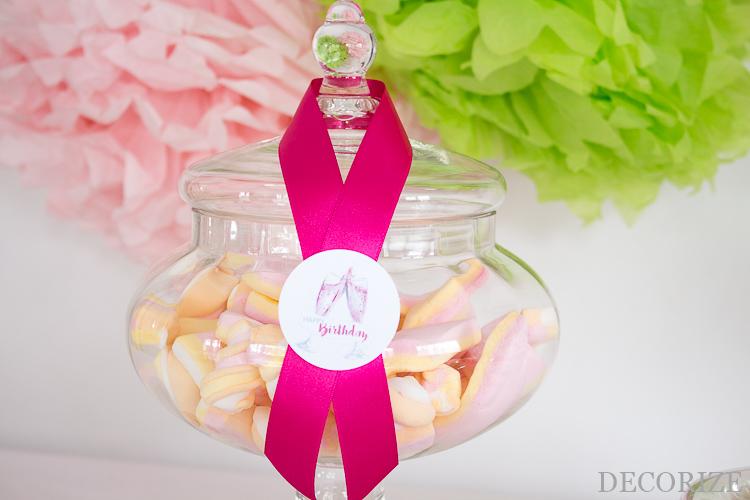 Partystories Candybar (4 von 15)