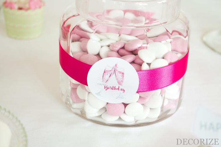 Partystories Candybar (9 von 15)