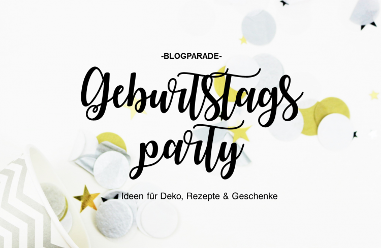 geburtstagsparty_blogparade_partystories_header (1)