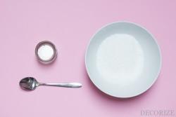 Decorize DIY Knetseife Ostern (2 von 7)