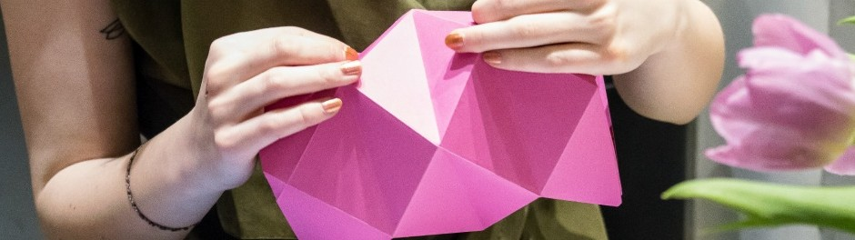 beitragsbild 4 - origami vase diy