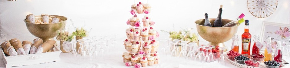 Beitragsbild Hochzeit