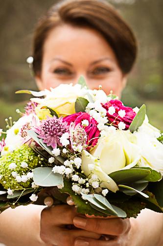 Hochzeit Moni (227 von 380)