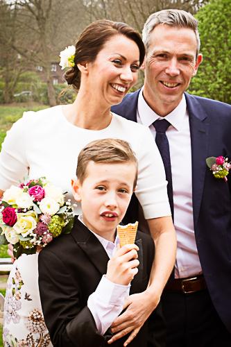 Hochzeit Moni (261 von 380)