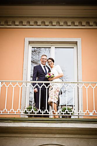 Hochzeit Moni (278 von 380)