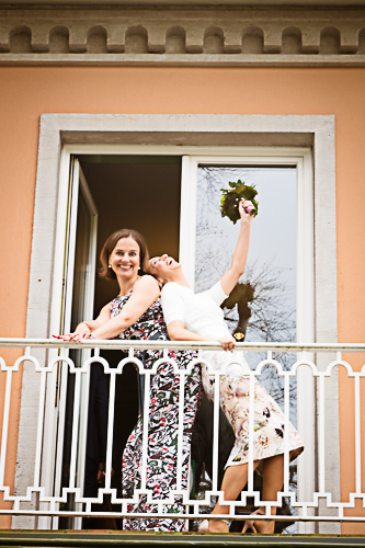 Hochzeit Moni (284 von 380)