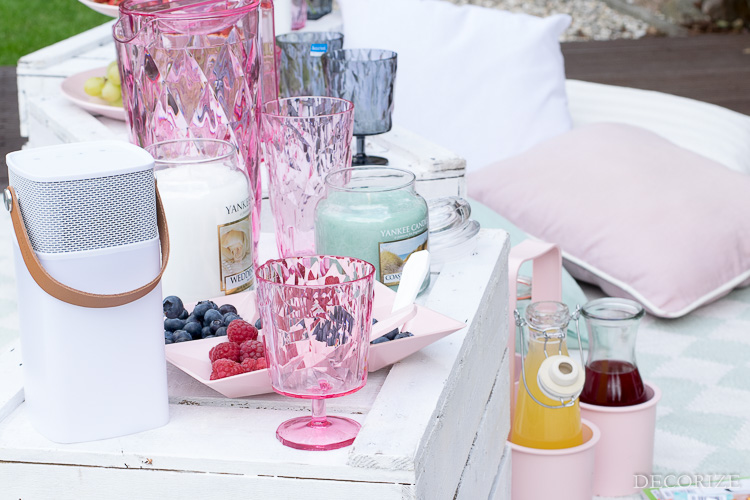 Summer Must-Haves Outdoor Sommer Terrasse-11