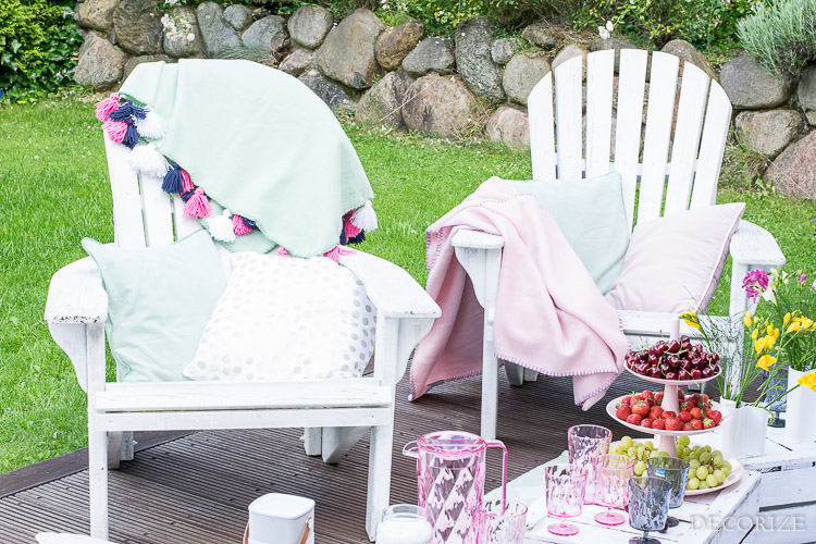 Summer Must-Haves Outdoor Sommer Terrasse-3