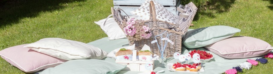 Beitragsbild DEPOT Printable-Picknick