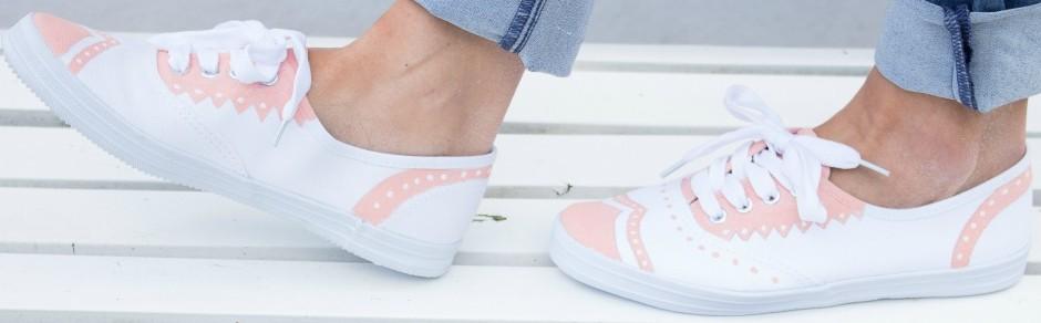 Beitragsgrafik Decorize DIY Upcycling Sneaker Schuhe (19 von 26)