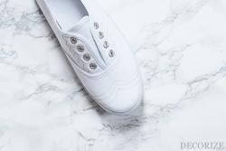Decorize DIY Upcycling Sneaker Schuhe (3 von 26)