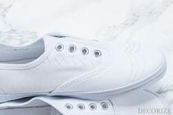 Decorize DIY Upcycling Sneaker Schuhe (4 von 26)