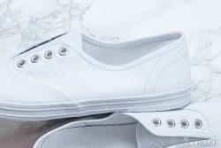 Decorize DIY Upcycling Sneaker Schuhe (5 von 26)